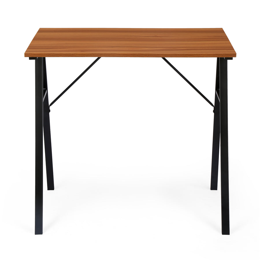 Finley Study Desk (Walnut)