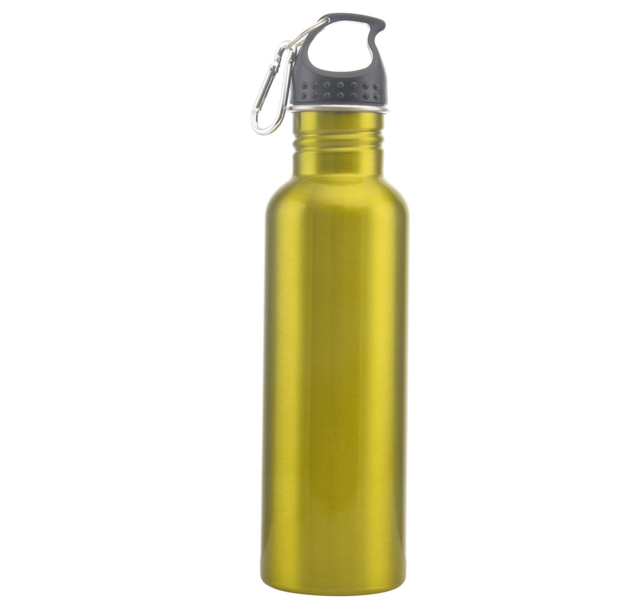Milton Duo Thermosteel 350 ml Flask (Green)