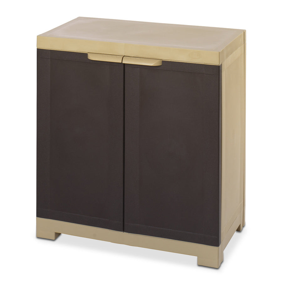 Nilkamal Freedom Mini Small Cabinet
