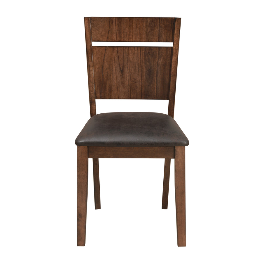 a61de17cd0 Dining Table and Chairs   Wooden Dining Chairs   Chairs for Dining ...