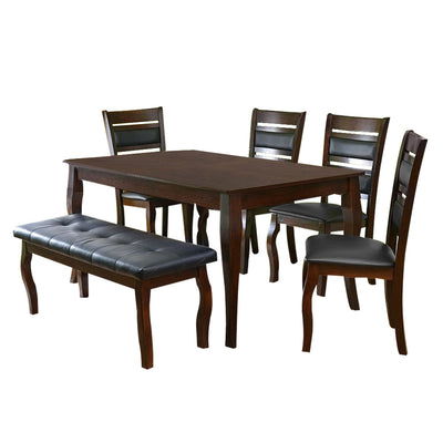 Complete Home Furniture Package Set of 12