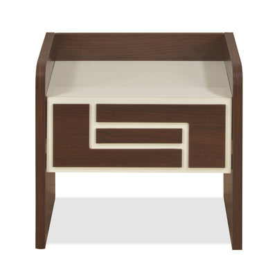 Maverick Night Stand (Walnut)