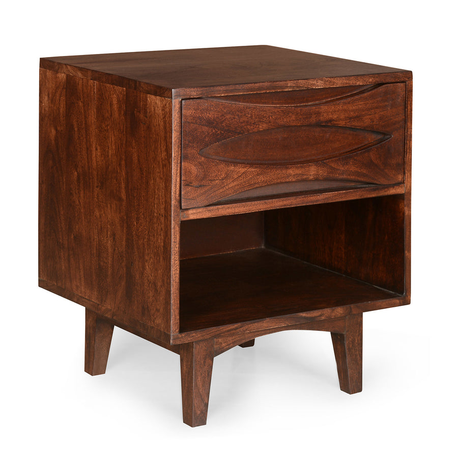 Moon Night Stand (Natural)