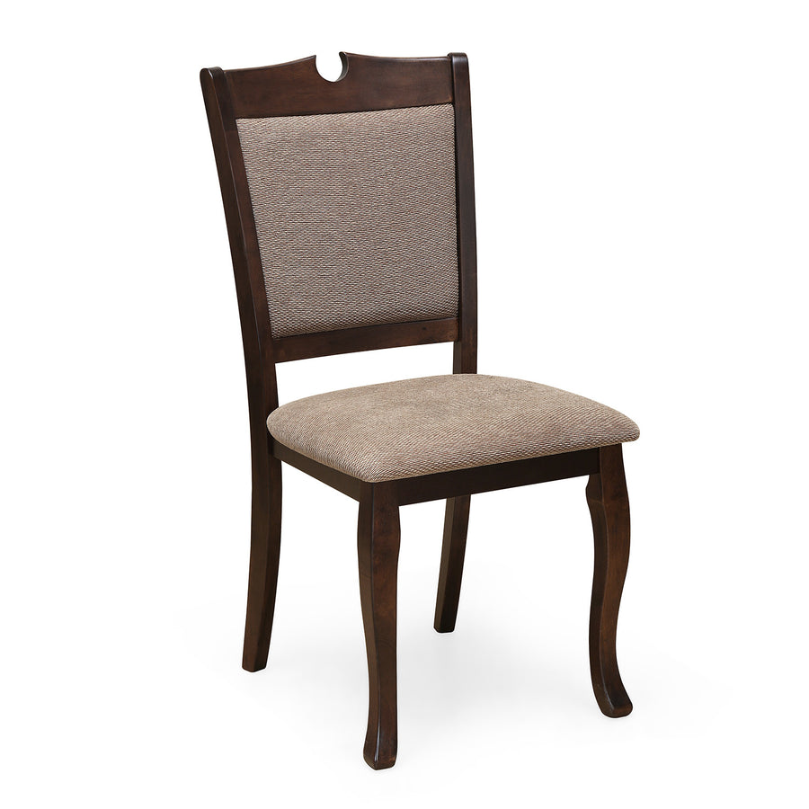 Newport Dining Chair (Cappuccino)