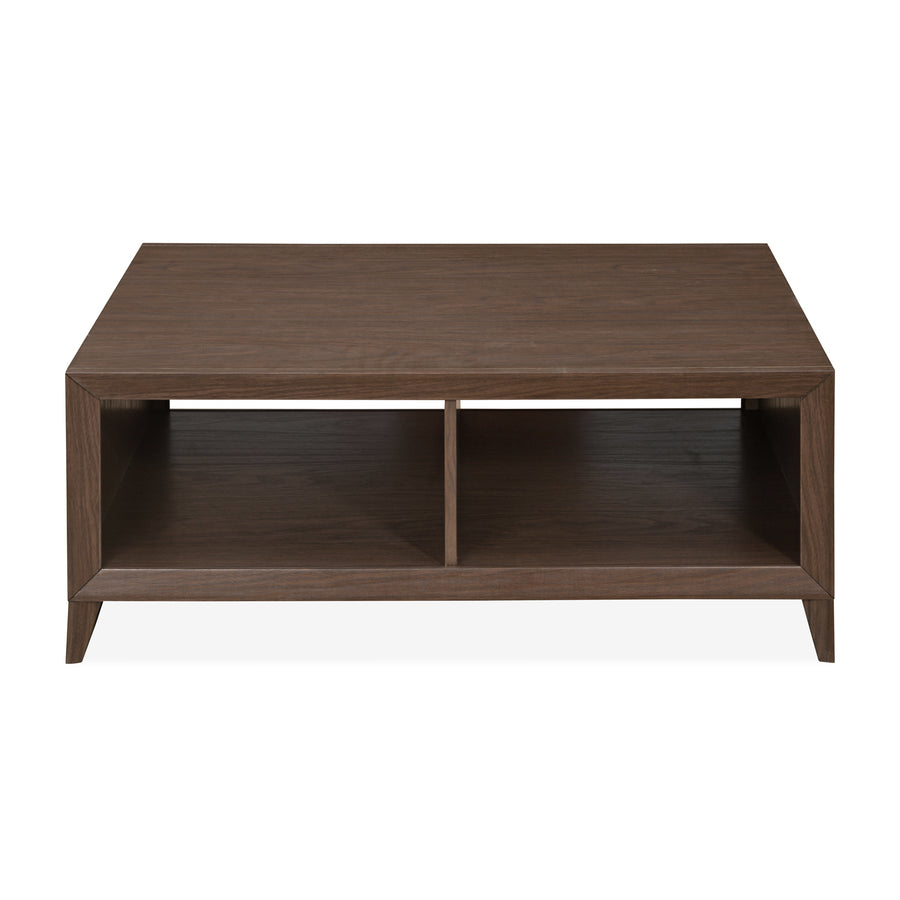 Pascal Center Table (Walnut)