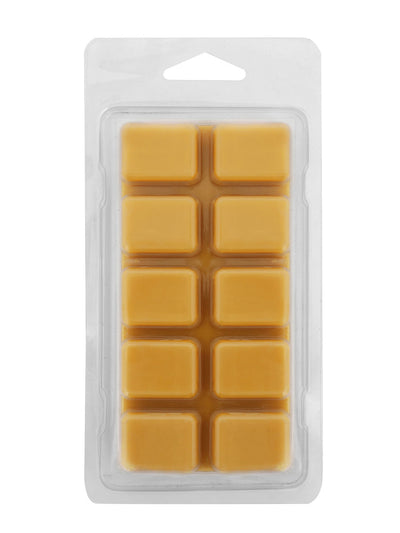 Indian Essence Tarts Set of 10 (Yellow)