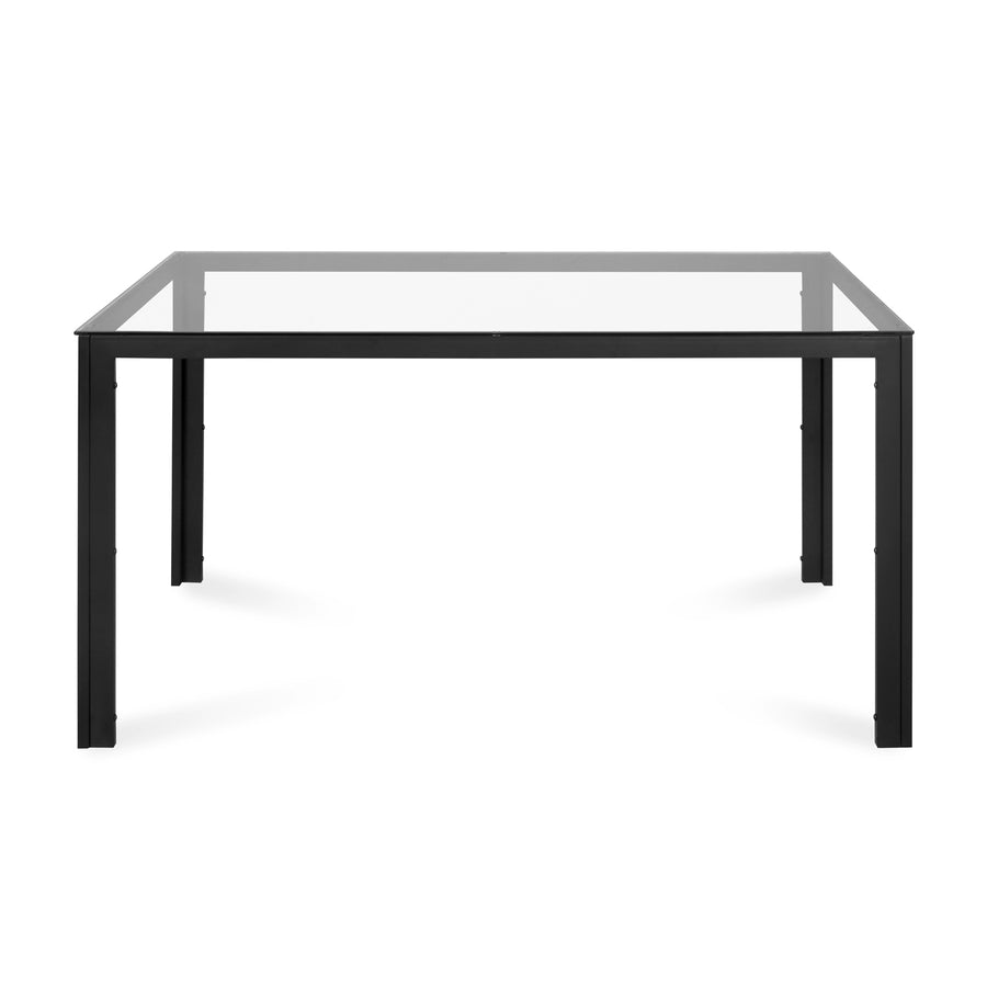 0f9d6b6a54 Dining Tables | Buy Dining Tables Online - Nilkamal At-home @home