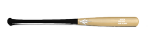 Custom Youth Bat