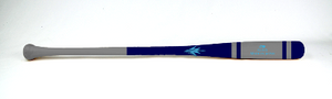 Custom Fungo Bat