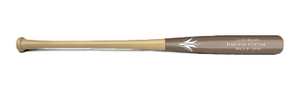 Custom Game Bat