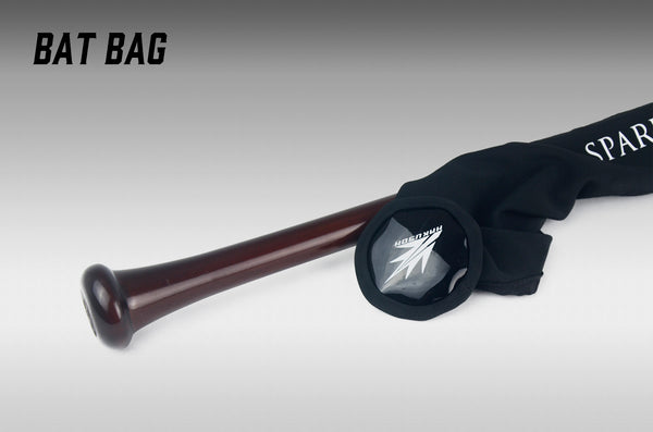 Bat Carrying Sleeve