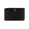 Color Beauty Bag - Black