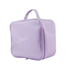 Color Beauty Bag - Lavendel