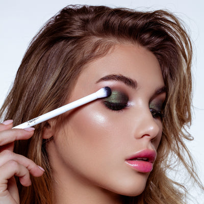 Eyeshadow Brush – Y004