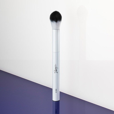 Highlighter Brush – H003