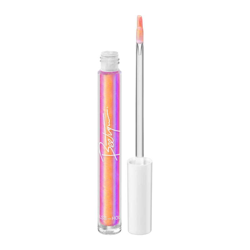 Lip-Gloss-Holo – High 040
