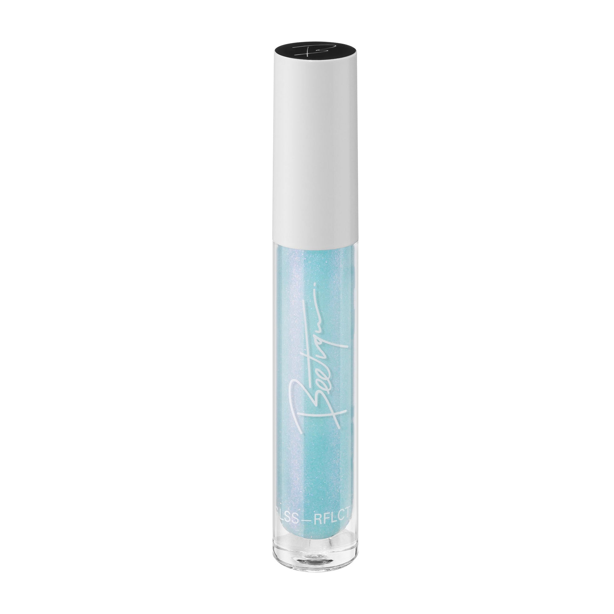 Lip-Gloss-Reflection – Millions 040