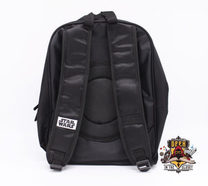 Darth Vader Backpack Bags