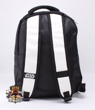 Storm Trooper Backpack Bags