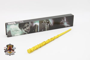 Harry Potter Wands Hermione Toys