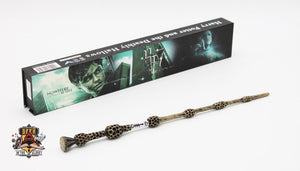 Harry Potter Wands Dumbledore Toys