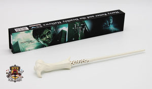 Harry Potter Wands Voldemort Toys