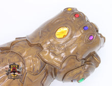 Infinity Gauntlet Drinking Glove Toys