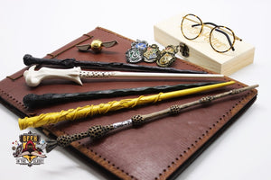 Harry Potter Wands Toys
