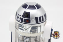 R2D2 Coffee Pot