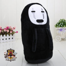 No Face Plush Doll Toys