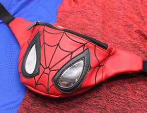 Spidey Bundle