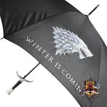 Game Of Thrones Long Claw Umbrella
