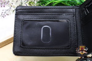 Friends Wallet Wallets
