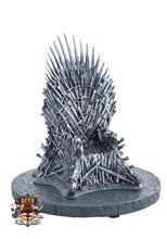 Game Of Thrones Iron Throne Replica