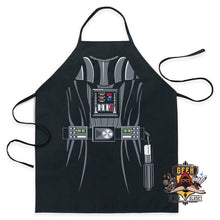Star Wars Aprons