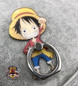 One Piece Phone Rings Ring