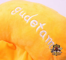 Gudetama Neck Pillow Pillow