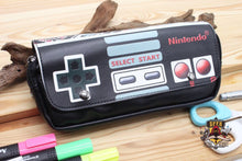 Nintendo Controller Pencil Case