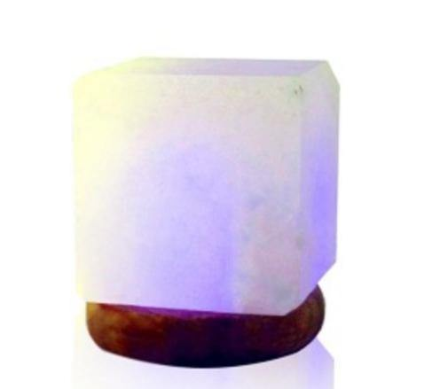Himalayan Salt USB Lamp