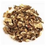 Angelica Root - 9-energy.myshopify.com