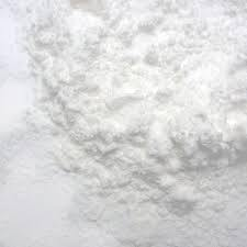 Arrowroot Powder - 9-energy.myshopify.com