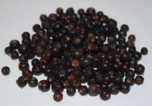 Juniper Berries - 9-energy.myshopify.com