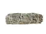 White Sage Smudge Stick - 9-energy.myshopify.com