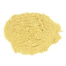 Fenugreek - 9-energy.myshopify.com