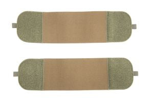 200 Cummerbund, Low-Profile Elastic MF-CBN1 c