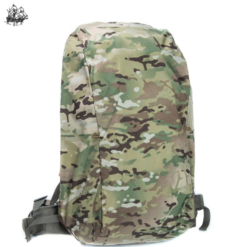 30L Pack Cover Bags