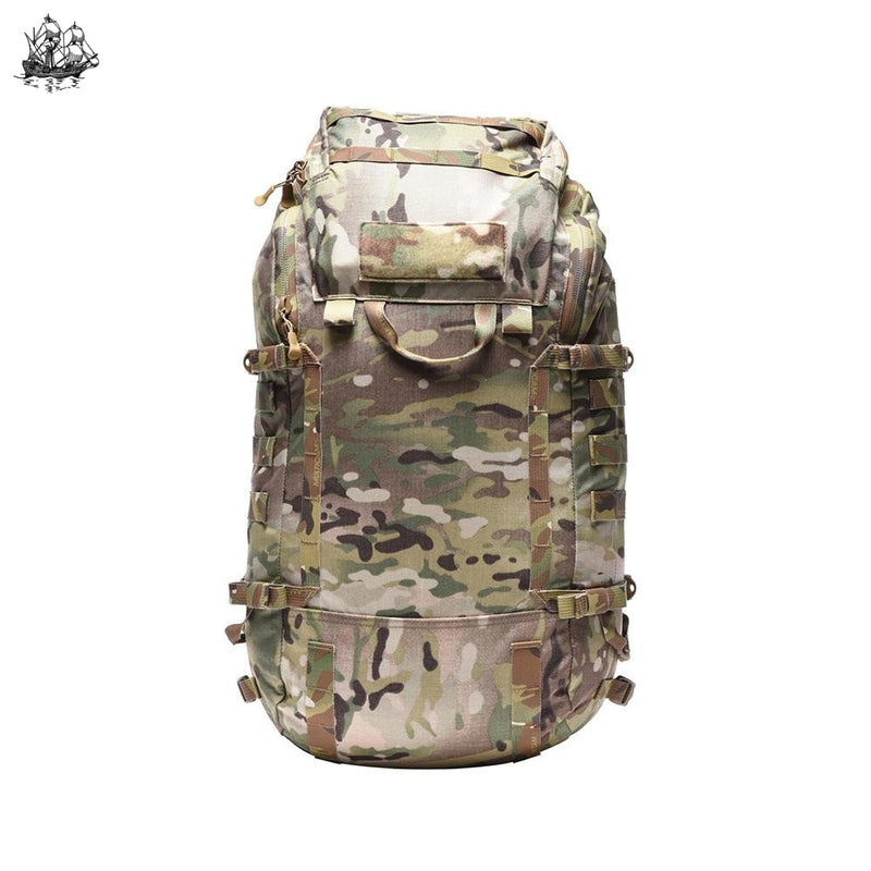 30L Summit Pack Bags