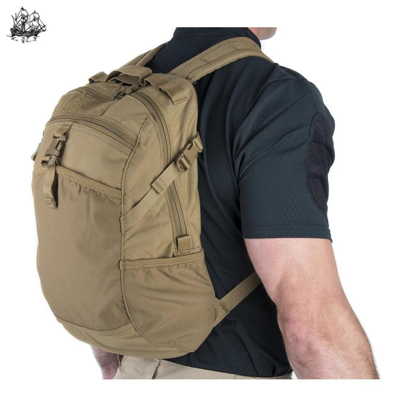 48 Hour Assault Pack Bags