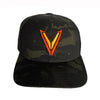 Velocity Systems MultiCam & MultiCam Black Hat