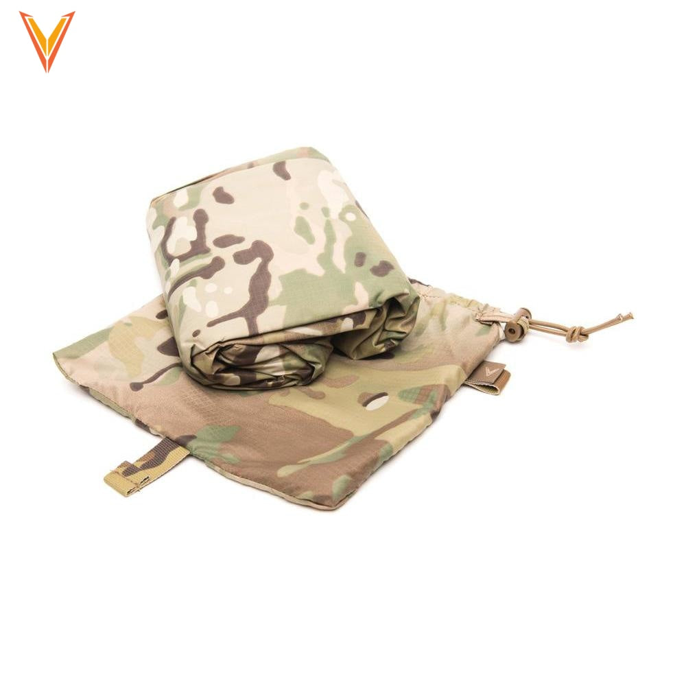 Basha Multicam® Apparel